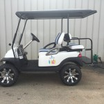 Golf Car Hickory (12)