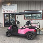 Golf Car Hickory (13)