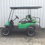 Golf Car Hickory (14)