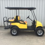 Golf Car Hickory (15)