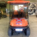 Golf Car Hickory (16)
