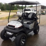 Golf Car Hickory (2)