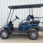 Golf Car Hickory (3)
