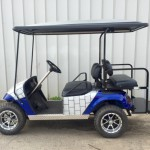 Golf Car Hickory (4)
