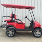 Golf Car Hickory (5)