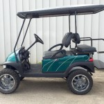 Golf Car Hickory (6)