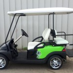 Golf Car Hickory (7)