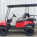 Golf Car Hickory (8)