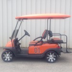 Golf Car Hickory (9)