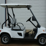 2008 Tomberlin Emerge E2* SOLD*
