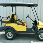 Custom-Club-Car-Precedent-Body-150x150