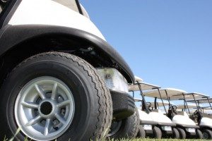 156210532-golf car tires