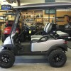 New Golf Cars