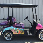Golf Car Kits Can Transform Your Golf Car
